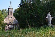 Agárdi Katolikus Templom