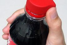 Packaging - Coca-Cola / by Packaging Insights
