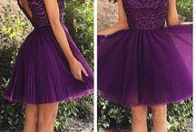 Cute Junior Dresses