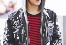 Mark-NCT