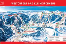 bad kleinkircheim