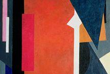 Y07 Abstract - Lyubov Popova
