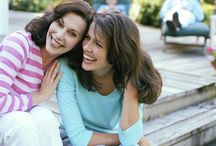 Ministry Tips / Ideas for growing and strengthening your ministry to women / by LifeWayWomen