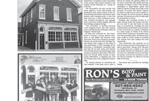 Cortland Standard / Looking to buy or sell your home this spring? Come check us out in this article written by the Cortland Standard! We provide high quality service ensuring a successful transaction. You can also come check us out at our website hometoheritage.com or our new app available on all smart phone devices!