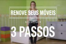 Feira Tintas - Sandro - 75 98147-3281