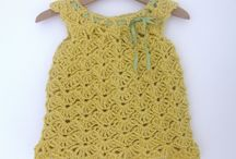 Crochet. 2 / by Rita Gilbert