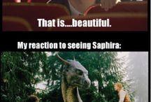 Eragon <3