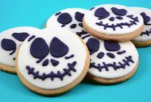 Kurabiye Tarifleri / Kurabiye tariflerinin paylaşıldığı en lezzetli ve en kolay kurabiye tarifleri web sitesi...