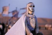 król trędowaty