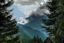 Alps trip :)