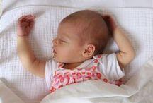 Cuidados Bebe