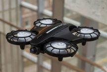 Mini Drones / Mini Drones