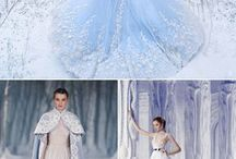 baju pengantin