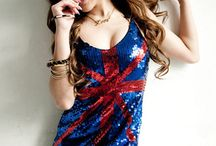 Sexy Party & LBD / Sexy hot sexy dresses and little black dresses for parties, clubs, datings or nights out!