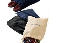 Port and Company Apparel Embroidery - Tees, Bags, Totes