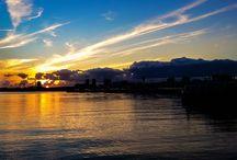 SkyCloudsOfColors / #MrOfColorsPhotography 2015 © photos by @MrOfColors @MrOfColorsPhotography (Dillen van der Molen) #MrOfColors