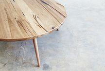 F U R N I T U R E / Custom made, luxury and designer furniture l Spaces with beautiful furniture...