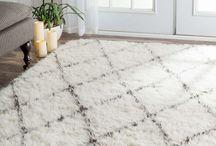*rugs*