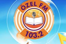 Radyolar / En güzel radyoların birleştiği zaman....