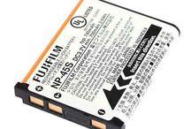 Fuji Camera Battery / http://www.camerasdirect.com.au/camera-batteries-chargers #FujifilmBattery #FujiCameraBattery https://plus.google.com/107477845407757735036/posts/g9s7ZtKg5mi?sfc=true
