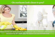 Commercial Cleaning Services Beverly Hills – Create a Healthy Working Environment