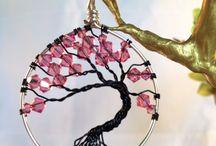 Inspirace - dekorace