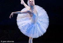 *Dance / by Jasmine Nicole(:*