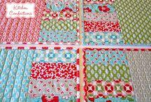 craft - sew