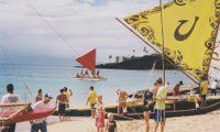 Fun Maui Events