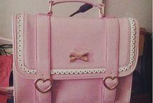 Bags-