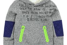 одежда для мальчиков, аксессуары