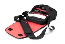 Bags / Táskamánia / Ideas for making the perfect bag. / Ötletek a tökéletes táska megalkotásához.