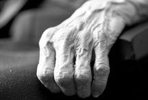 Oma 88,8