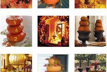 It's fall y'all / by Mona Hyatt
