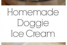 doggy recipes