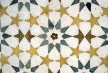 decorative tiles1