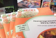Direct mail / Inspiratie voor Direct Mail
