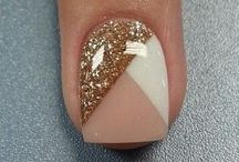 Nail design i HAVE to try