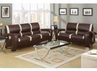 Living Room Furniture / Majunefurniture.com is an online based furniture retailer established in June 2013