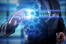 Digital Marketing Services / As the leading Digital Marketing Services Company in Bangalore - we provide digital marketing consultation with creative ideas to engage & interact online. http://www.vistasadindia.com/digital-marketing.php