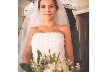 Wedding / Wedding portfolio