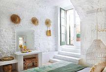 mediterranean decor