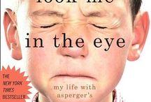 Needs to Reads / by Tara Putnam