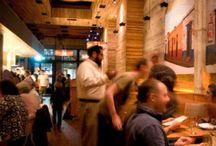 Hands on Social Media For Restaurants