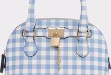 Inexpensive Bags (Women)