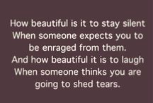 If only you knew your worth, more beautiful than a diamond, you shine.