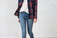 Moda a la moda