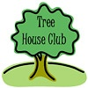 Treehouse Program / The Wood Acres School provides the Tree House Club extended day program (before and after school) to students enrolled during the academic year and/or summer camp. This program is provided as an optional service to families and offers supervised time for play, special activities, and study on all days when school is in session.  The Tree House Club is staffed by Wood Acres' talented and dedicated teachers and staff. The hours of operation are from 7:00am-6:00pm when school is in session.