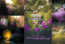 Gartengestaltung / Gartengestaltung / Landscaping / Gardendecoration / Gartenideen, Gartenanlage, Gartennutzung,  Garden ideas, garden, garden use