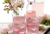Board Theme - Pink
